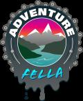 adventure-fella@3x